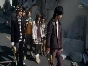 Final Episode Samurai Sentai Shinkenger 2.avi_000024324
