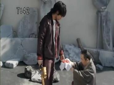 Final Episode Samurai Sentai Shinkenger 2.avi_000027727