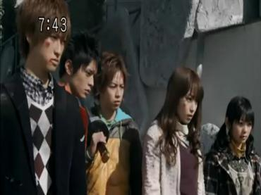 Final Episode Samurai Sentai Shinkenger 2.avi_000038405