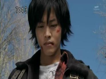 Final Episode Samurai Sentai Shinkenger 2.avi_000039572