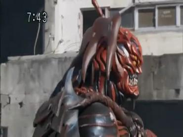 Final Episode Samurai Sentai Shinkenger 2.avi_000053119