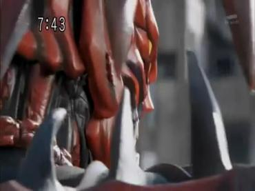 Final Episode Samurai Sentai Shinkenger 2.avi_000056623