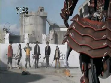 Final Episode Samurai Sentai Shinkenger 2.avi_000063430