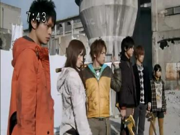 Final Episode Samurai Sentai Shinkenger 2.avi_000064597