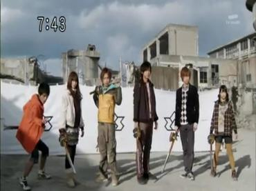 Final Episode Samurai Sentai Shinkenger 2.avi_000071771