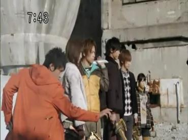 Final Episode Samurai Sentai Shinkenger 2.avi_000077677