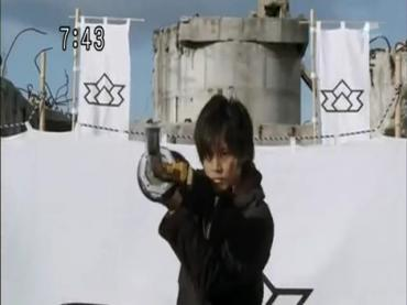 Final Episode Samurai Sentai Shinkenger 2.avi_000079579