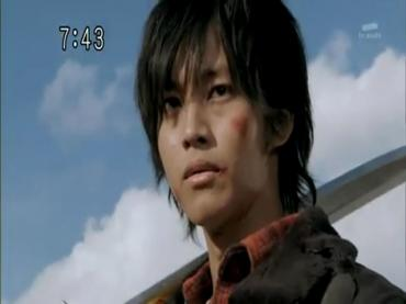 Final Episode Samurai Sentai Shinkenger 2.avi_000084317