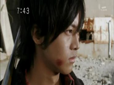 Final Episode Samurai Sentai Shinkenger 2.avi_000085051