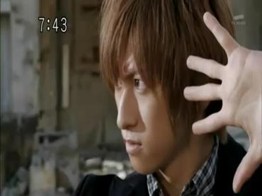 Final Episode Samurai Sentai Shinkenger 2.avi_000089355