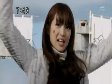 Final Episode Samurai Sentai Shinkenger 2.avi_000092759