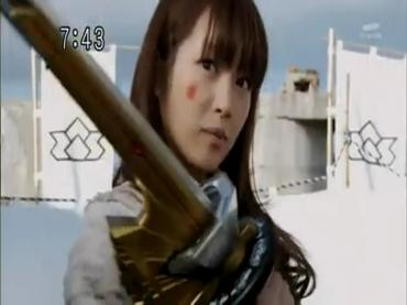 Final Episode Samurai Sentai Shinkenger 2.avi_000093326