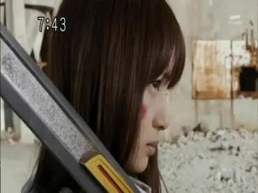 Final Episode Samurai Sentai Shinkenger 2.avi_000093493