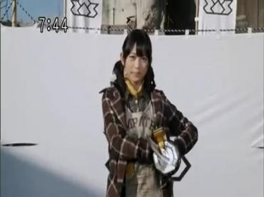 Final Episode Samurai Sentai Shinkenger 2.avi_000099766
