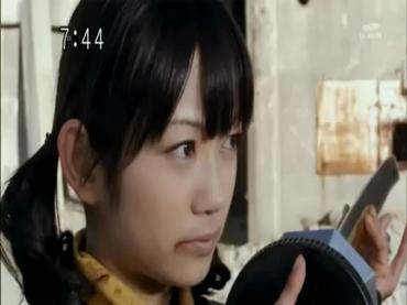 Final Episode Samurai Sentai Shinkenger 2.avi_000101434