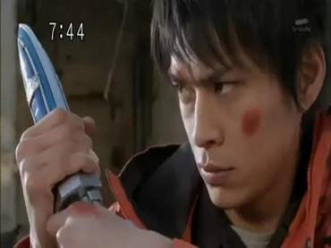 Final Episode Samurai Sentai Shinkenger 2.avi_000105839