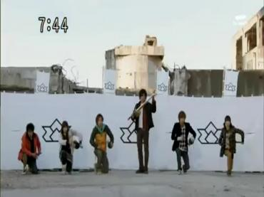 Final Episode Samurai Sentai Shinkenger 2.avi_000110944