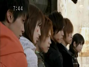 Final Episode Samurai Sentai Shinkenger 2.avi_000113446