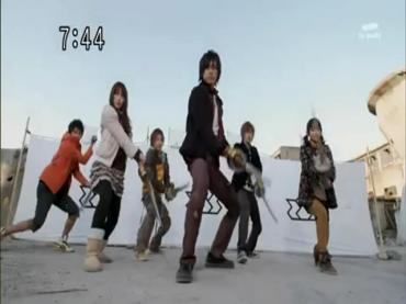 Final Episode Samurai Sentai Shinkenger 2.avi_000113613