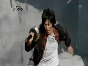 Final Episode Samurai Sentai Shinkenger 2.avi_000127293