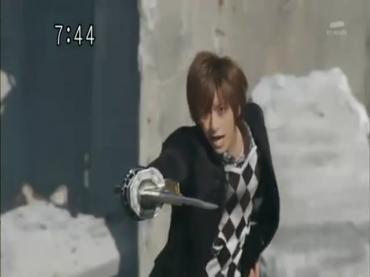Final Episode Samurai Sentai Shinkenger 2.avi_000128294