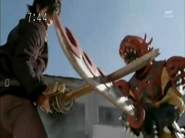 Final Episode Samurai Sentai Shinkenger 2.avi_000133399