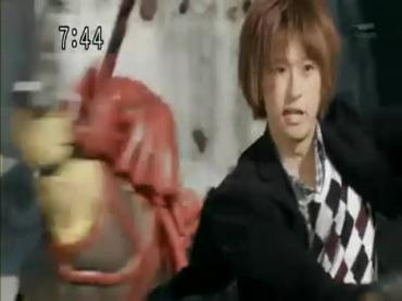 Final Episode Samurai Sentai Shinkenger 2.avi_000136669