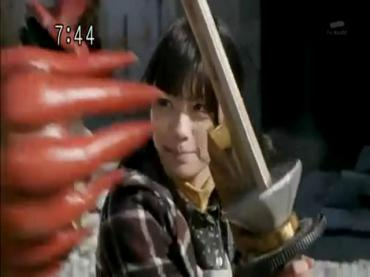 Final Episode Samurai Sentai Shinkenger 2.avi_000138304