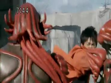 Final Episode Samurai Sentai Shinkenger 2.avi_000144511