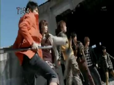 Final Episode Samurai Sentai Shinkenger 2.avi_000148648