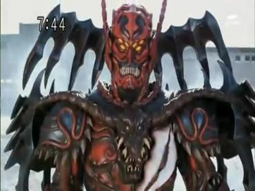 Final Episode Samurai Sentai Shinkenger 2.avi_000153286