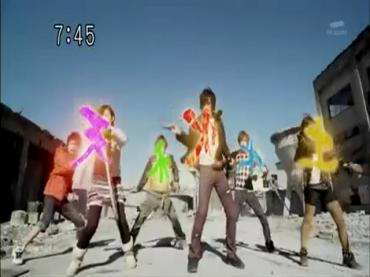 Final Episode Samurai Sentai Shinkenger 2.avi_000155588