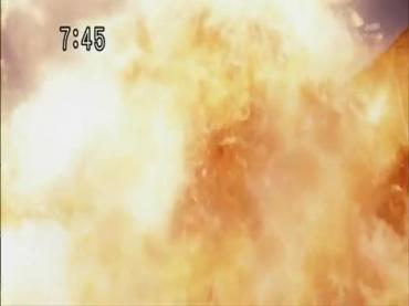 Final Episode Samurai Sentai Shinkenger 2.avi_000157657