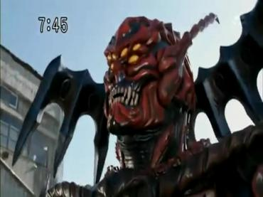 Final Episode Samurai Sentai Shinkenger 2.avi_000170136