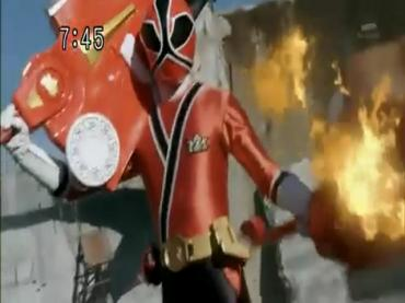 Final Episode Samurai Sentai Shinkenger 2.avi_000173740