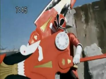 Final Episode Samurai Sentai Shinkenger 2.avi_000174807