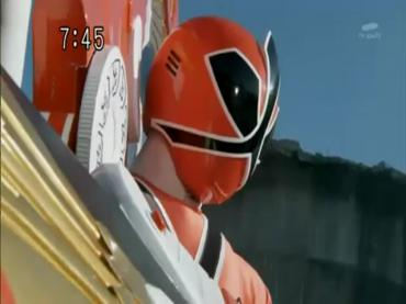 Final Episode Samurai Sentai Shinkenger 2.avi_000174974