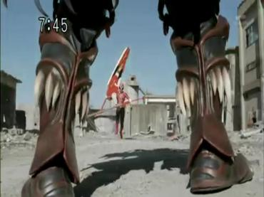 Final Episode Samurai Sentai Shinkenger 2.avi_000179379