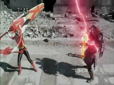 Final Episode Samurai Sentai Shinkenger 2.avi_000181681