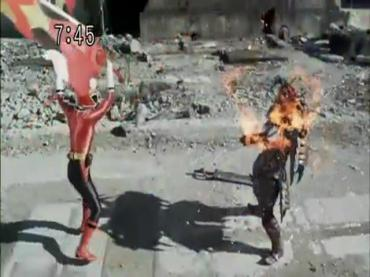 Final Episode Samurai Sentai Shinkenger 2.avi_000184784