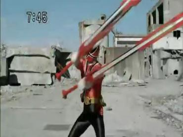 Final Episode Samurai Sentai Shinkenger 2.avi_000185652