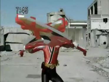Final Episode Samurai Sentai Shinkenger 2.avi_000189322