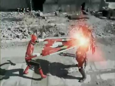 Final Episode Samurai Sentai Shinkenger 2.avi_000189722