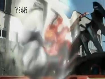 Final Episode Samurai Sentai Shinkenger 2.avi_000192058