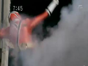 Final Episode Samurai Sentai Shinkenger 2.avi_000195895