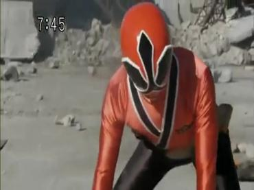Final Episode Samurai Sentai Shinkenger 2.avi_000198631