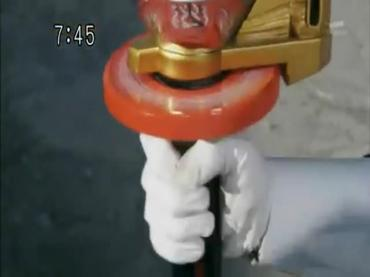 Final Episode Samurai Sentai Shinkenger 2.avi_000209242