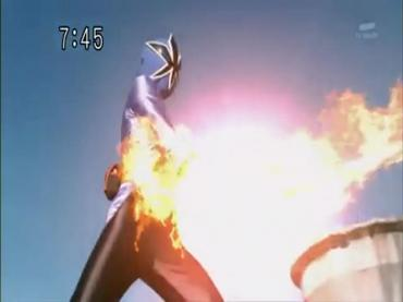 Final Episode Samurai Sentai Shinkenger 2.avi_000210376