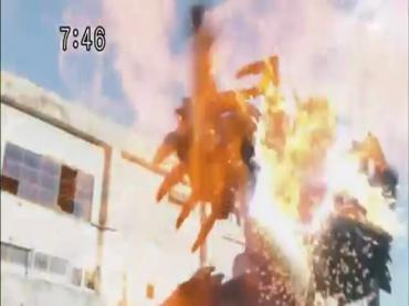 Final Episode Samurai Sentai Shinkenger 2.avi_000224457