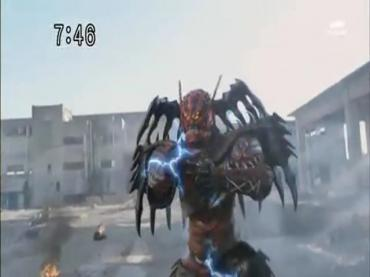 Final Episode Samurai Sentai Shinkenger 2.avi_000228027